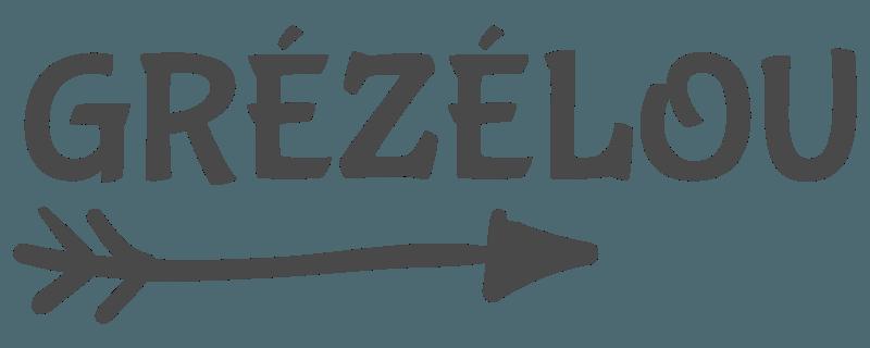 Domaine de Grézélou